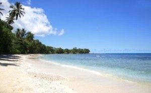 Mahe Island (Seychelles) - Foto Archivio Press Tours (http://www.presstours.it)