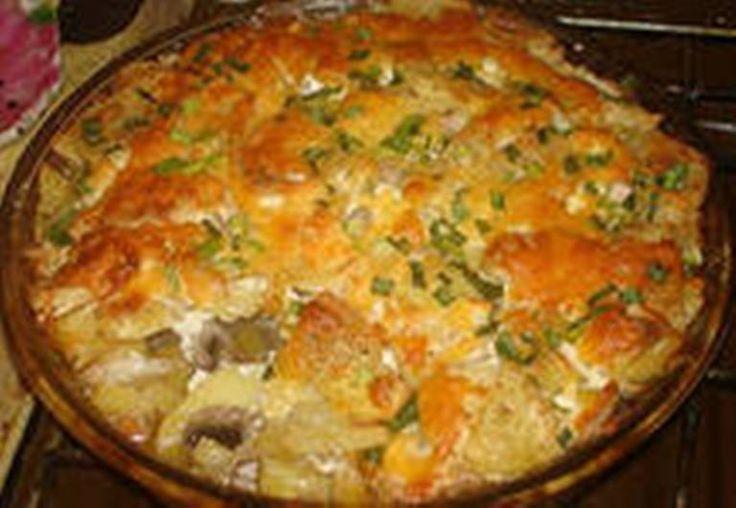 Рецепты приготовления мяса в духовке свинина