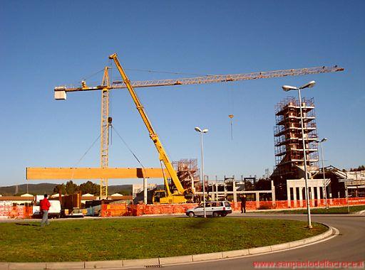 Gennaio 2009
