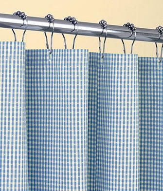 1000+ images about Shower curtains on Pinterest | Parks, Fish ...