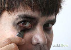 Create a Zombie Costume - wikiHow