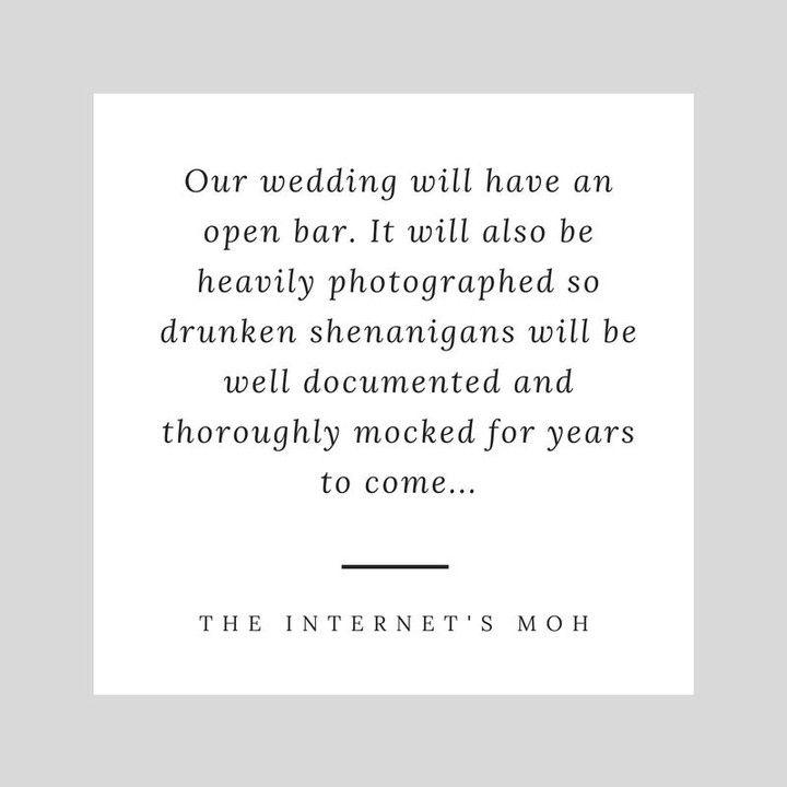 Wedding Quotes Wedding Quotes Funny Wedding Quotes And Sayings Wedding Quotes And Sayings Marriage Wedding Quotes Funny Blogger Wedding Wedding Humor