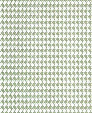 small houndstooth cactus online discount drapery fabrics and upholstery fabric superstore 898 per yard