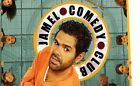 #Ticket  place pour la troupe du jamel comedy club #liveevents