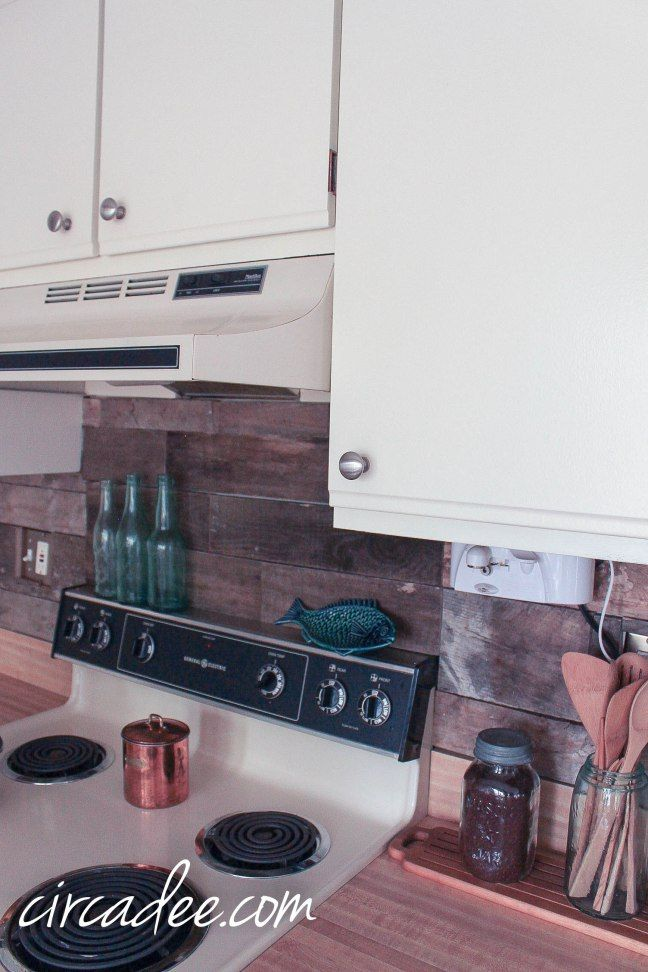 Best Way To Paint Kitchen Cabinets Without Chipping