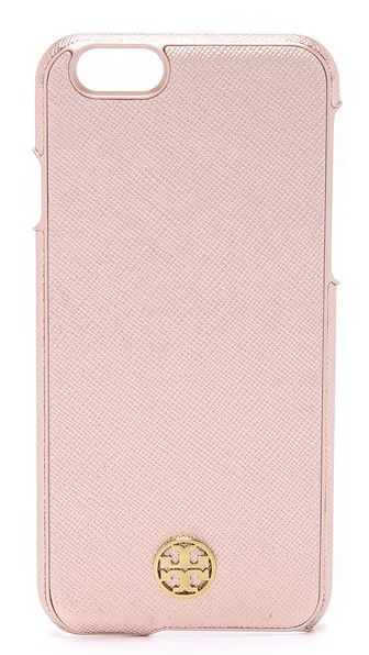 Robinson Hardshell iPhone 6 / 6s Case
