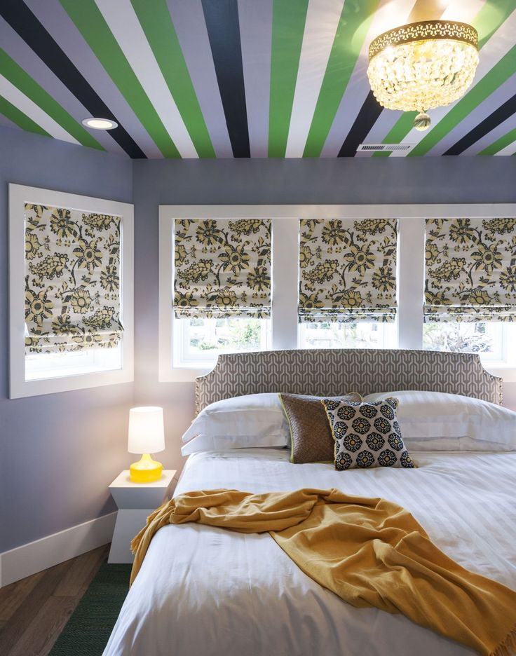Anthology's Luxury Vacation Home in Seabrook, WA Designed by @thenovogratz