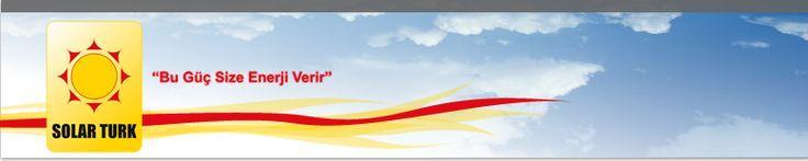 SolarTürk Alternatif Enerji Ana Sayfa, Solar Panel, Güneş Paneli, PV, Güneşten Elektrik, Rüzgar Enerjisi, Güneş Jeneratörü