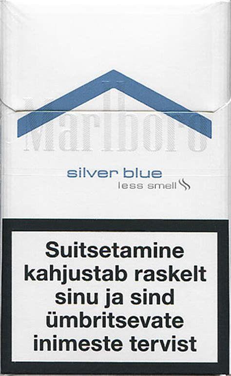 marlboro silver nicotine,marlboro gold review - http://www.cigarettescigs.com