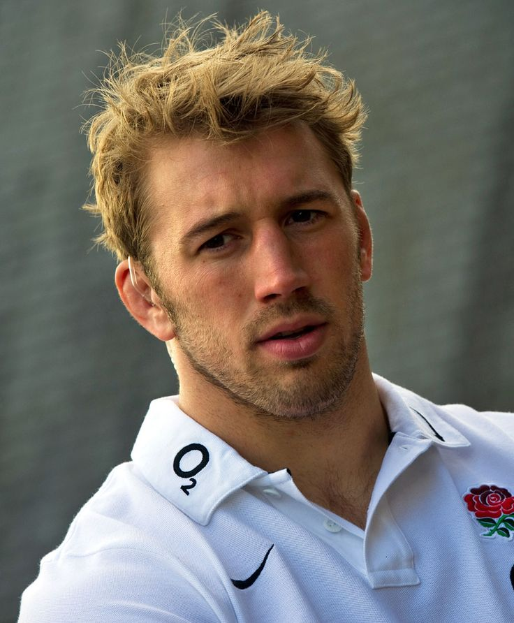 "English Rugby Player To Nfl: 297 Best Images About ""Sports Figures"" On Pinterest"