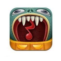 Halloween Ringtones pro app