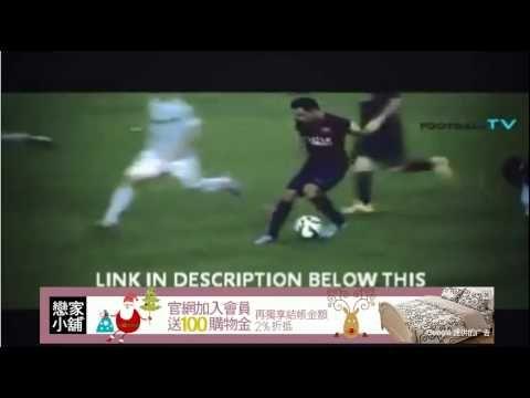 Free live streamingBrighton vs Arsenal The FA Cup 2014/15 25/1/2015 11:55PM