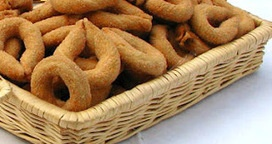 #torcetti biellesi. #cucinapiemontese #prodottilocali