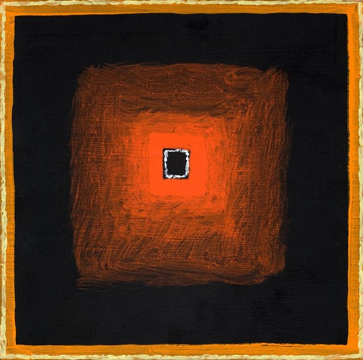 010 Abstrakcja, 1997 r.