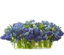 All Flowers | Flowers, Gifts, Weddings & Events in New York City | Michael George