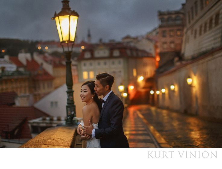 London wedding & Prague pre-weddings photographer - destination pre wedding photography Prague R&F : destination pre wedding photos & a surprise marriage proposal in Prague featuring Rebecca & Frank  Our latest couple Rebecca and Frank hail from&nbsp,Shanghai, decided to have a photo session in&nbsp,Prague after traveling around Europe.&nbsp,Unbeknownst to Rebecca, Frank also had a surprise engagement ring –&nbsp,and what followed was a wedding proposal that was live streamed to the world…