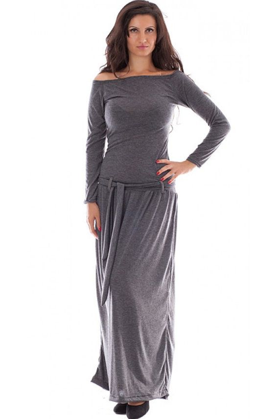 9a638b49215 Plus Size Long Dress