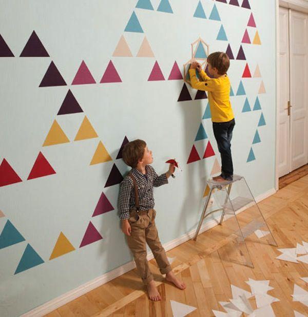 Resultados de la Búsqueda de imágenes de Google de http://www.bebestilo.com/wp-content/uploads/2012/07/paredes-decoradas_Znak.jpg