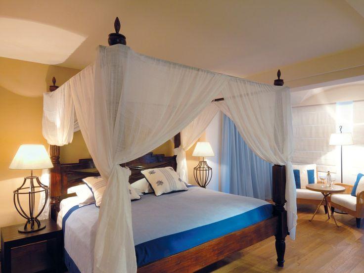 BLUE PALACE Resort&Spa ,Greece
