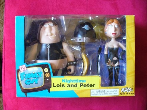 Family Guy Peters Toy Design : Best images about family guy on pinterest jokes