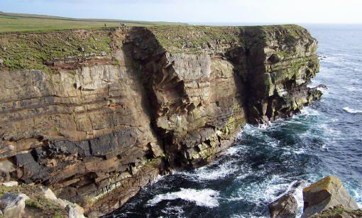 es, rock cliffs - Google Search | Rocks | Pinterest ...