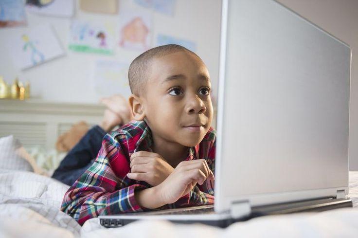 7 Best Science Websites for Kids
