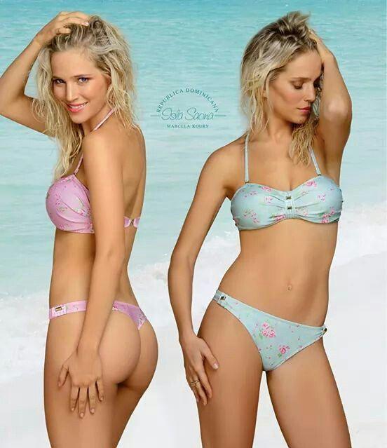 Hot girls stripping butt naked