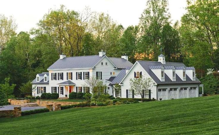 10 just listed properties in loudoun fauquier and clarke