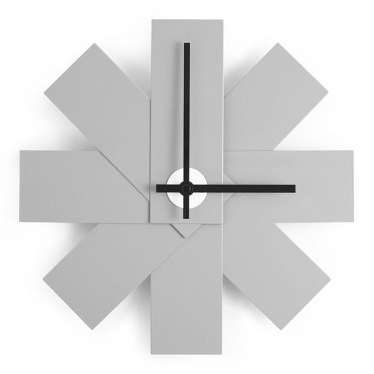 Normann Copenhagen Watch Me Wall Clock