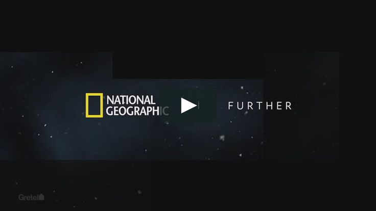 """This is """"Gretel - National Geographic Channel On Air Elements Stringout"""" by Amber Kusmenko on Vimeo, the home for high quality videos and the people who…"""