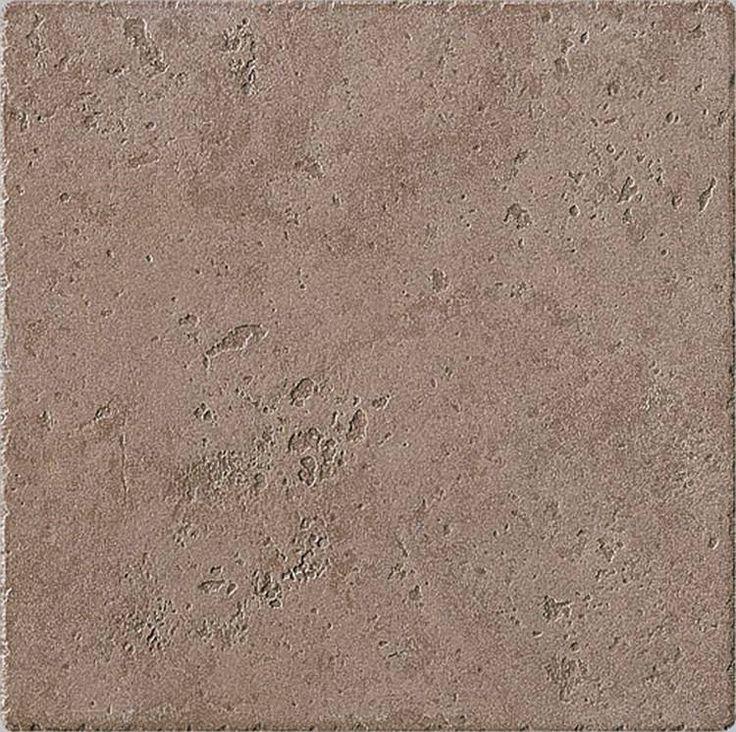 Oltre 25 fantastiche idee su pavimento rosso su pinterest - Incollare piastrelle su pavimento esistente ...