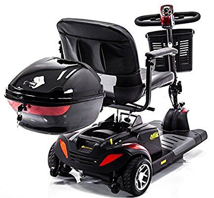 14 best toto scooter x essential images on pinterest mobility price travel with style with the challenger scooter locking storage compartment case this medium size box model is ideal for all challenger mobility fandeluxe Images