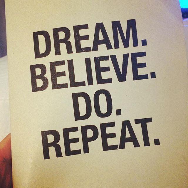 Start somewhere! #idesignedthis #justdoit #kingdombusiness #kingdomcreativity #planning #ideas #todolist