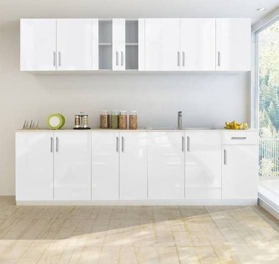 top 25 ideas about kitchenette ikea on pinterest office kitchenette home coffee bars and. Black Bedroom Furniture Sets. Home Design Ideas