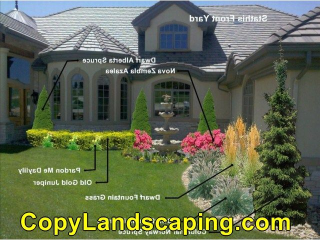 Nice tips Front Yard Garden Designs With Water Feature Front