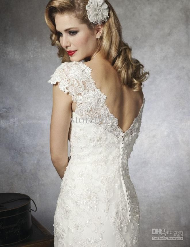 http://slimmingtipsblog.com/what-is-the-best-way-to-lose-weight-fast/ Vintage wedding hair and bright red lips. Classically drop dead gorgeous. Please follow us to get more like this. We always love your presence with us. Thanks for your time.