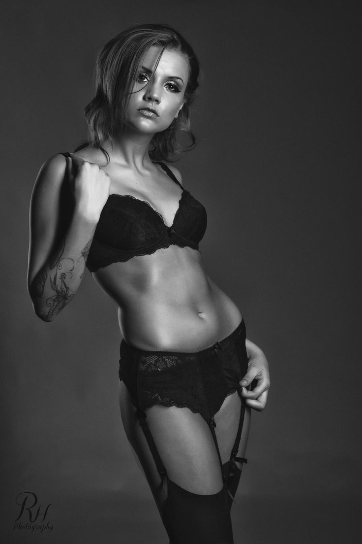 Lingeri on my mind - #Nanna #Lingeri #Change #Næstved #Beauty #Babe #Model #Denmark #Reno #Rhfoto