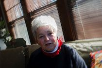 Treating Incontinence in Women with Osteoporosis - The New York Times