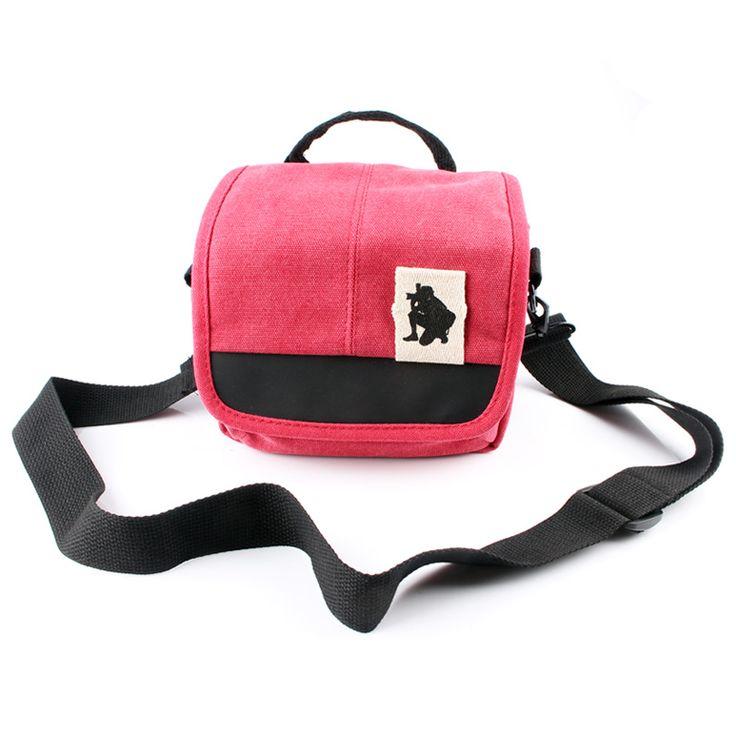 >> Click to Buy << Camera Case Bag For Sony RX10 II a3000 a5000 a6000 H400 HX400 HX300 HX100 HX10 A77 II NEX5T a5100 #Affiliate