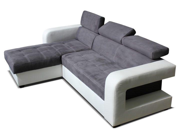 Renijusis Page 2 Tete De Lit Tissu Canape D Angle Simili Cuir Salle Bain Complete Meuble 80 Cm Table 6 Personnes Cool Furniture Transforming Furniture
