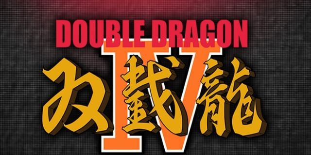 A New Double Dragon Coming to PS4 Steam Next Month http://wwg.com/2016/12/26/a-new-double-dragon-coming-to-ps4-steam-next-month/ #gamernews #gamer #gaming #games #Xbox #news #PS4