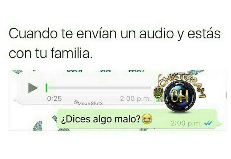 #moriderisa #cama #colombia #libro #chistgram #humorlatino #humor #chistetipico #sonrisa #pizza #fun #humorcolombiano #gracioso #latino #jajaja #jaja #risa #tagsforlikesapp #me #smile #follow #chat #tbt #humortv #meme #chiste #audio #familia #estudiante #universidad