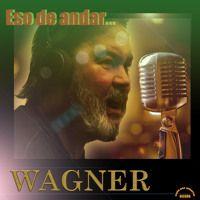 Eso De Andar... 3 by Sebastian Wagner on SoundCloud
