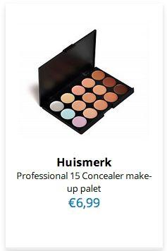 http://www.ovstore.nl/nl/meer-categorieen/persoonlijke-verzorging/make-up
