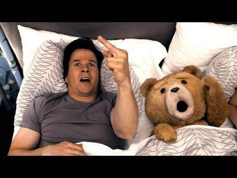 Top 10 Mark Wahlberg Performances (+playlist)