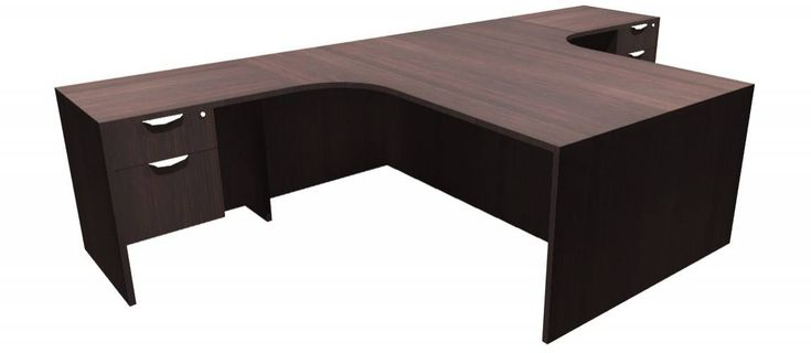 T Shaped Computer Desk By Express Office Furniture Desk