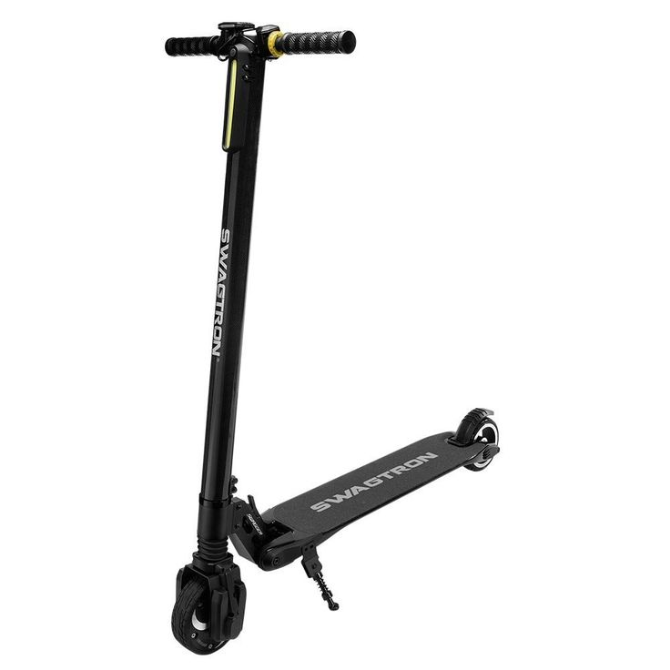 25 b sta best scooter id erna p pinterest vespor for Cheap honda motors for sale