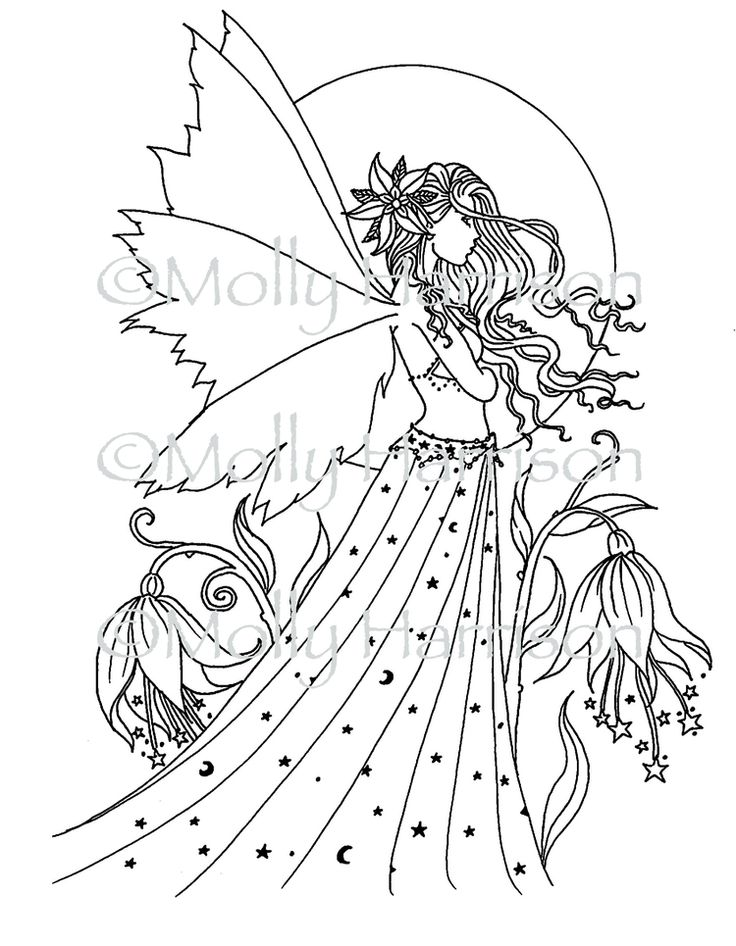 Molly Harrison Coloring Books Coloring Pages Molly Coloring Pages