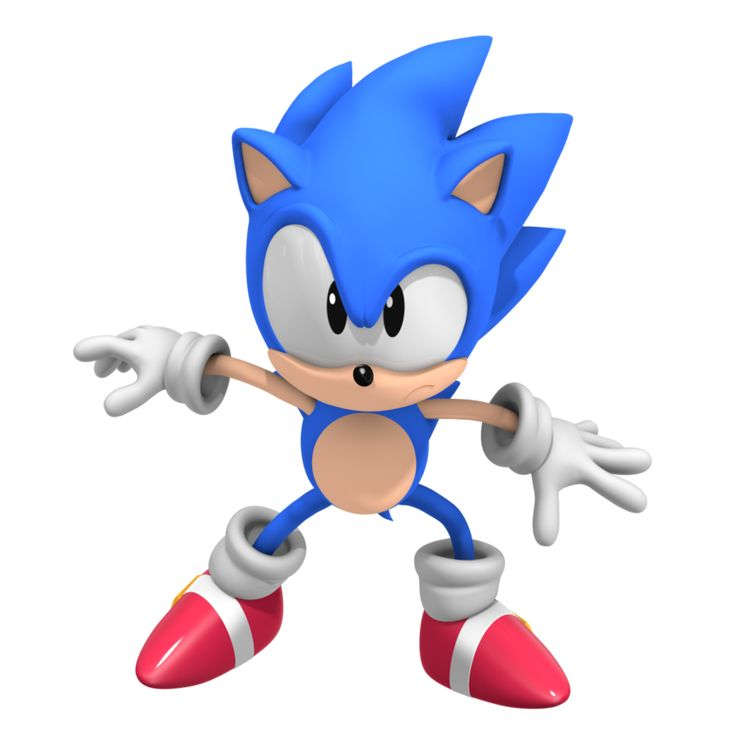18 Best Images About Sonic CD On Pinterest