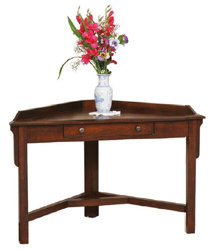 291 best Home Office Furniture images on Pinterest   Amish furniture ...